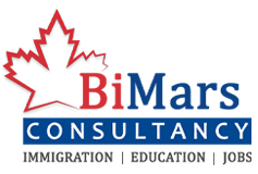 BiMars Consultancy
